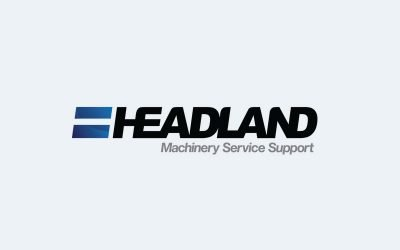 Headland Machinery